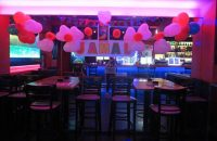 Birthday Celebrations Odeon